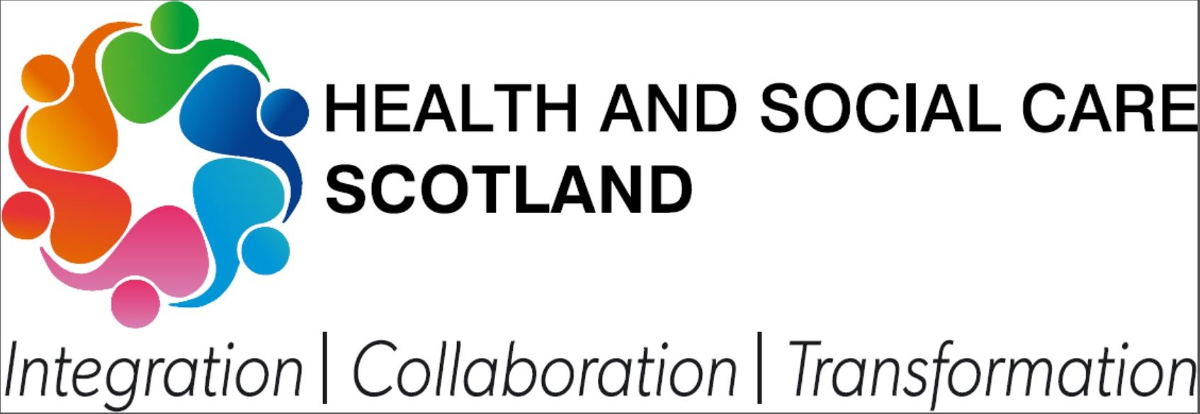 Vibrant new website sees Health and Social Care Scotland go online