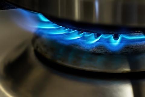 Home Energy Scotland Free Event