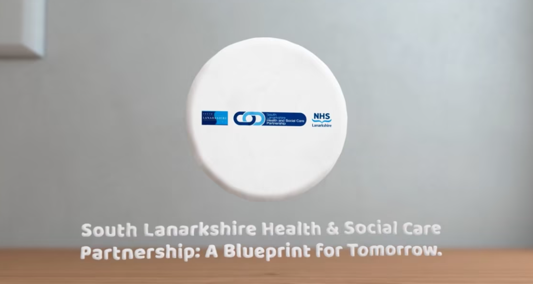SLC Q&A on our blueprint for tomorrow (Strategic Commissioning Plan)