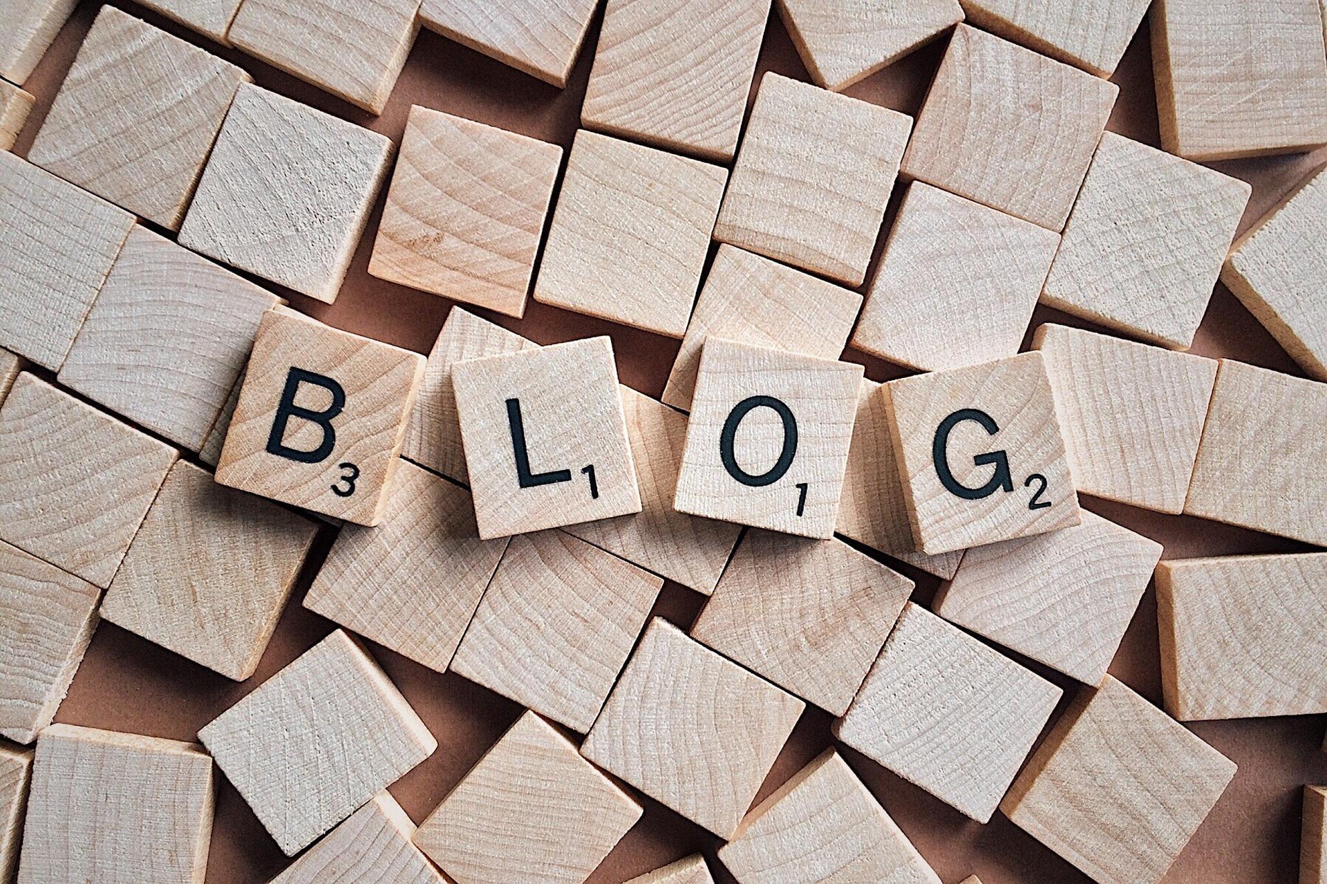 Val's blog: news digest (November update)