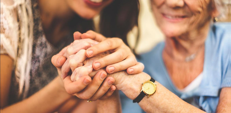 Unpaid Carers Survey