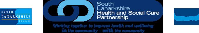 SLHSCP Mobile banner